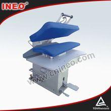 Laundry Equipment Laundry Equipment Direct From Guangzhou Ineo