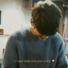 "Osw : ""ihhh aku malu biy"" U : ""yaela biasa juga malu-maluin"" Hd Love, My Big Love, Korean Ulzzang, Ulzzang Boy, Ong Seung Woo, Oliver Wood, First Boyfriend, Soft Heart, Kim Jaehwan"