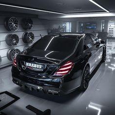 Mercedes Models, Mercedes Car, Gravity Falls Journal, Mercedez Benz, Benz S, Transportation, Vehicles, Cars, Motivation