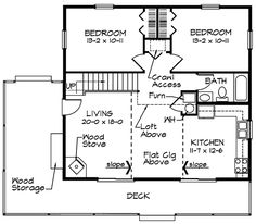 019g 0008 as well 007g 0009 moreover Default as well Draw A House Plan together with Default. on carport with apartment plans