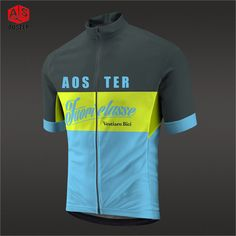 2016 hot sale team ropa ciclismo Summer high quality cycling Sport short sleeve Jersey Cycling Clothing/MTB Bike Clothing/Racing