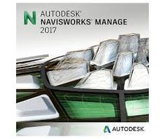 Out of screen autodesk navisworks 3d engineering model rendering of we are providing training on navisworks course in building information modeling bim workflows we are providing courses in fandeluxe Images