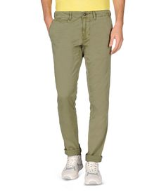 Check out Napapijri MANA CHINO Chinos Men, visit Napapijri.com official store and shop online! Secure payment e fast shipping.