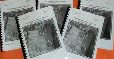 Greek History, Teacher, Therapy, Education, School, Books, Modern, Professor, Livros