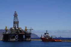 Island, Industriehafen, Ship, Crane #island, #industriehafen, #ship, #crane