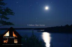 Billion Star Home
