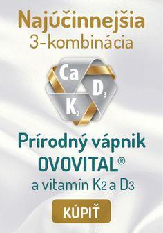 Kde kupim biomin Vitamins, Vitamin D