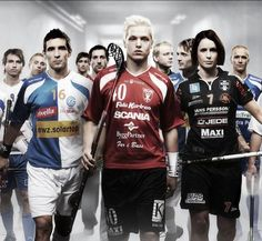 Love this picture! Kristian, Punk, Sport, My Love, Caption, Movie Posters, Movies, Pictures, Inspiration
