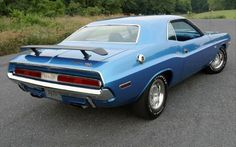 1970 Dodge Challenger R/T The material which I can produce is suitable for different flat objects, e.g.: cogs/casters/wheels… Fields of use for my material: DIY/hobbies/crafts/accessories/art... My material hard and non-transparent. My contact: tatjana.alic@windowslive.com web: http://tatjanaalic14.wixsite.com/mysite