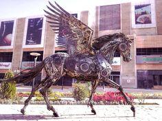 steampunk-sculpture-animals-hasan-novrozi-2