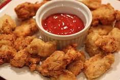 Homemade Chick-fil-a#Repin By:Pinterest   for iPad#