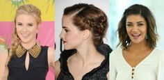 The best braids for your hair length