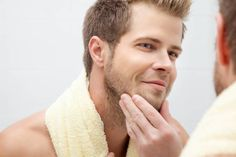 Get online men grooming product from Organic Nirvaana   http://www.organicnirvana.com