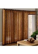 1000 Images About Hate The Vertical Blinds On Pinterest Curtains Window T