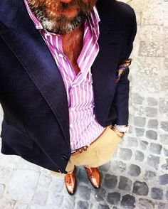 Mens Fashion Smart – The World of Mens Fashion Mens Boots Fashion, Mens Fashion Suits, Fashion Outfits, Der Gentleman, Gentleman Style, Smart Casual Menswear, Men Casual, Mein Style, Herren Outfit