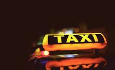 Image result for cabs in telangana