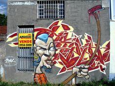 CHORAO E MADO    www.facebook.com/chorao.in