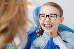 Affordable braces in stone oak  #BestTeethWhiteningClinicSanAntonio, #BestDentalClinicinSanAntonio, #dentalimplants, #brightsmile, #dentalClinic, #CosmeticDentalCare, #Gumdiseasecare, #Gumdisease