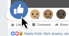 """Facebook's system allows advertisers to exclude black, Hispanic, and other """"ethnic affinities"""" from seeing ads."""
