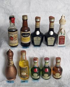 about Old Liquor Bottles on Pinterest | Liquor Bottles, Patron Bottles ...