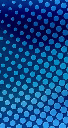 Wallpaper Backgrounds, Iphone Wallpaper, Wallpapers Ipad, Pretty Images, Ipad Mini, Bubbles, Dots, Blues, Mac