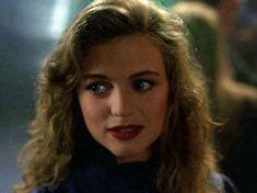 Twin Peaks Heather Graham, Twin Peaks, Twins, Gemini, Twin