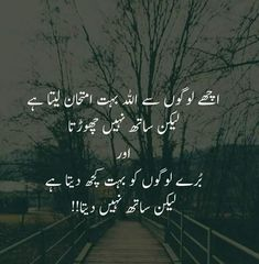 You Are Blessed, Are You Happy, Happy December, Urdu Words, I Pray, Deep Words, Urdu Quotes, People Like, Like You