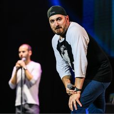 Baby got booty 😝 Brian Quinn Impractical Jokers, Jokers Wild, Trailer Park Boys, Lifelong Friends, Luke Evans, Attractive People, Really Funny, Laugh Out Loud, I Laughed