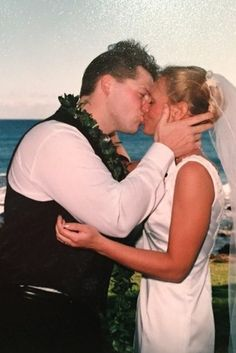 The Day I Decided to Put My Marriage First via HuffPost