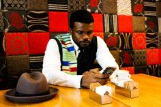 Panama Hat, Culture, Hats, Style, Fashion, Swag, Moda, Hat, Fashion Styles