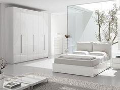 white bedroom furniture ideas