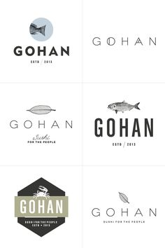 How to Create a Distinctive Brand Identity – The Brand Stylist