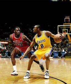 Unhappend-Duels-Jordan-versus-Kobe-Bryant