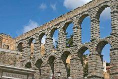 Great Experinces At Castilla y Leon