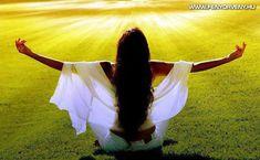 Shop our collection of spiritual clothing for yoga, meditation, and a spiritual life. See more yoga and meditation accessories -- Shop Inner Path Meditation Musik, Mindfulness Meditation, Buddhist Meditation, Indian Meditation, Morning Meditation, Buddhism, Vipassana Meditation, Meditation Retreat, Guided Meditation