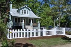 462 Best Vinyl Fence Images Fencing Privacy Fences