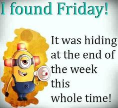 Best New Funny Minions pictures (08:47:56 PM, Wednesday 05, August 2015 PDT) – 10 pics