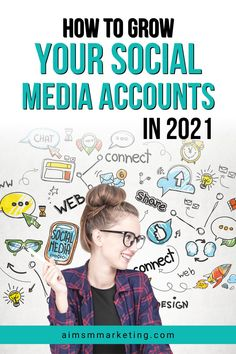 Grow your social media accounts in 2021 by showing up and being consistent! Marketing agency specialized in social media management, sales funnels, email marketing campaigns, Facebook ads & creative content solutions for businesses. Facebook Marketing Strategy, Email Marketing Campaign, Instagram Marketing Tips, Business Marketing, Social Media Marketing, Social Media Content, Social Media Tips, Advertising Strategies, Ads Creative