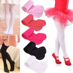 ae4d1459f 16 Best Ballet tights images