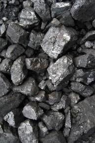 el carbón es importante para nuestra economía (porque muchas fabricas corren en lo), pero es malo para nuestra ambiente.