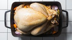 Chef's Brining Tips. Dry or wet brine? Apparently the dry yields a crispier more turkeyful bird, and a wet brine infuses the meat with all the spices and salt you've added.