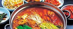 Quand voyage rime avec gastronomie Curry, Ethnic Recipes, Food, Food Trip, World Cuisine, Fine Dining, Travel, Kalay, Meals