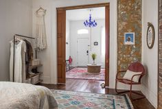 New Orleans Shotguns for Sale: 5 Affordable & Charming Homes