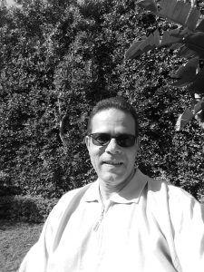 قبل التعديل الوزاري… .ماذا عن الإستثمارات الجديدة ؟ للدكتور أيمن رفعت المحجوب بوابة صعيد مصر الإخبارية