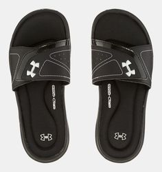 Women's UA Ignite VII Slides | Under Armour US