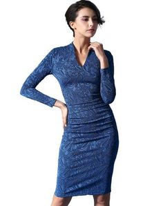 Vipme.com offers high-quality Day Dresses at affordable price.