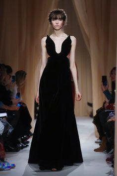 #Valentino Couture Spring Summer 2015 Paris