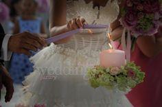 Incoronazione e velazione. Riti suggestivi del matrimonio. - Il Portale del Matrimonio - il Wedding in Italia – Weddings Luxury
