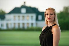 Final days of her senior year. #seniorphotography #photography #senior #lifestylesession #governorsland #williamsburg #virginia #barbspencervisualartist #barbspencerphotography
