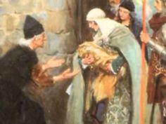 Gnosis - El Mago Merlin